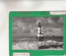 LE TREPORT LE PHARE ( Phare ) - Lighthouses