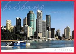 AUSTRALIA ROYAL VISIT 2014 - BRISBANE - 2010-... Elizabeth II