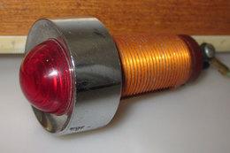 LED SPIA PORTALAMPADA VINTAGE - Diodi - LED