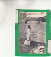 SAINT BRIEUC PHARE DU LEGUE ( Phare ) - Lighthouses