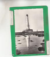 ROYAN PHARE DU CORDOUAN  ( Phare ) - Lighthouses