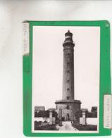 BELLE ILE EN MER LA GRANDE PHARE ( Phare ) - Lighthouses