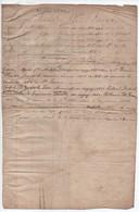 Archives/Noms Des Navires(+ Voyages, Capitaines)Navigations De Napoléon LEROUX/Saint Malo/Saint Servan /1871       MAR81 - Boats