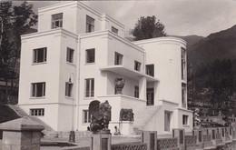 HOTEL DARBANT SHIMRAN TEHERAN. IRAN. CIRCA 1930s- RARISIME- BLEUP - Iran