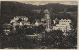 SENJSKI RUDNIK , MINE 1938 - Serbia