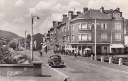 Pompey, Avenue Gambetta (pk50901) - Autres Communes
