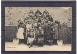 Groupe De Cafus - TBE - Denain