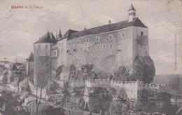 AK Raabs An Der Thaya - 1906 (37782) - Raabs An Der Thaya