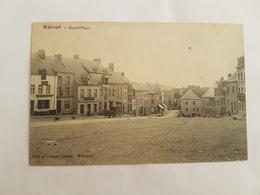 39655 -   WALCOURT   Grand'Place - Walcourt