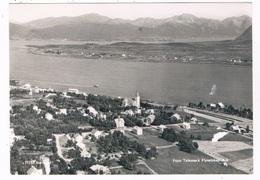 SC-1697   SORTLAND : - Norway