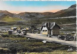 CPA-1960-ANDORRE- PAS DE LA CASA-Frontiere--TBE - Andorra