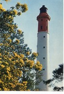 Phares Phare Bassin D'Arcachon Le Phare Du Cap Ferret - Lighthouses