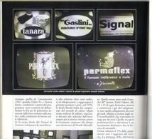 (pagine-pages)CAROSELLO    Italia'900/1. - Books, Magazines, Comics