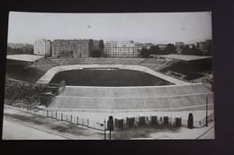Stadium PARIS - Stade Vélodrome Du PARC Des PRINCES - Tirage Type Carte Photo (photo A. Picoche) - Stadiums