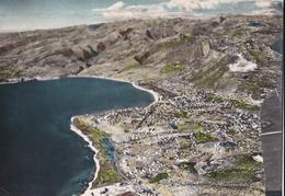 La Baie De Djounieh - Lebanon