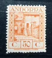 AndorraN23* Con - Nuevos