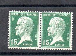 FRANCE N°171 - France