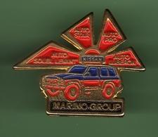 NISSAN *** MARINO GROUP *** 0088 - Badges