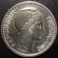 Monnaie France Turin 10 Francs 1948 - France