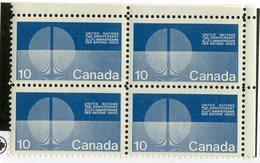 W-7847 Canada  1970 Scott.# 513** (cat.$5.00)  - Offers Welcome! - 1952-.... Règne D'Elizabeth II