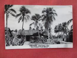 RPPC  Vietnam   Ref. 3079 - Vietnam