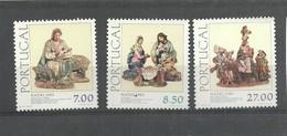 IVERT Nº1526/28 ** 1981 - 1910-... República