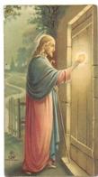 Devotie - Devotion - Communie Communion - Gabrielle Van Hollebeke - Ruiselede 1937 - Communion