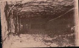 5200A    14  18   VIMY   NON   ECRITE - Guerre 1914-18
