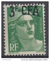 N° 295 - X X - ( C 784 ) - Réunion (1852-1975)