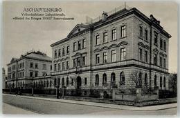 52866888 - Aschaffenburg - Aschaffenburg