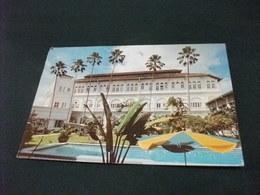 RAFFLES HOTEL SINGAPORE - Hotels & Restaurants