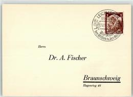 52712510 - Leichlingen Rheinland - Allemagne