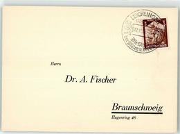 52712620 - Leichlingen Rheinland - Allemagne
