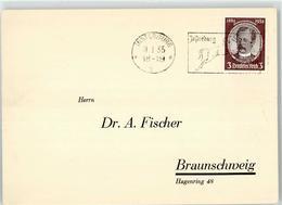 52712830 - Insterburg Tschernjachowsk - Briefmarken (Abbildungen)