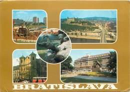 D1400 Bratislava - Slovakia