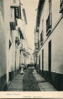 ESPAGNE(CORDOBA) - Córdoba