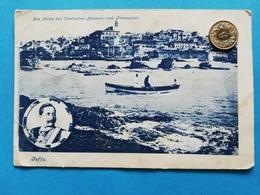 Jaffa, Reise Des Deutschen Kaisers Nach Jerusalem, 1898 - Israel