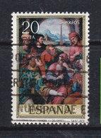 Spanien 1979 Mi: 2432 / Sp56 - Gebraucht