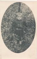 Thèmes - Photographie - Portrait D'enfants - Garçon - Photo - Photographie