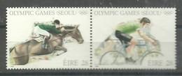 IVERT Nº648/49**1988 - 1949-... República Irlandése