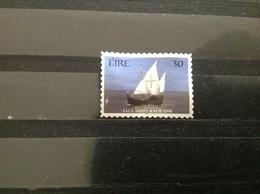 Ierland / Ireland - Zeeregatta Dublin (30) 1998 - 1949-... Republiek Ierland