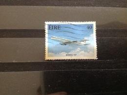 Ierland / Ireland - Vliegtuigen (40) 1999 - 1949-... Republiek Ierland
