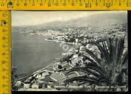 Imperia San Remo Sanremo - Savona