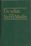 DE SCHAT IN DE SIERRA MADRE - B. TRAVEN - REINAERT ROMANREEKS N° 199 - 1969 - Aventuras