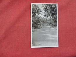 RPPC    Guam    Ref. 3079 - Guam