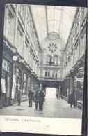 CHARLEROI - Le Passage - Charleroi