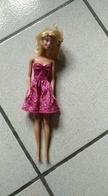 Poupée Barbie - Barbie