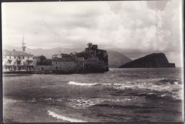 Montenegro - Budva 1961 - Montenegro