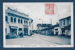 MERIGNAC - Avenue De Verdun - Merignac