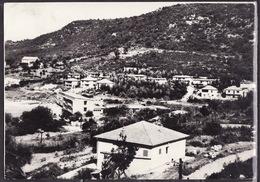 Montenegro - Igalo 1965 - Montenegro